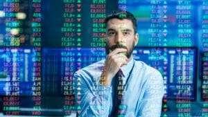 Quanto Dinheiro Preciso Começar no Day Trade?