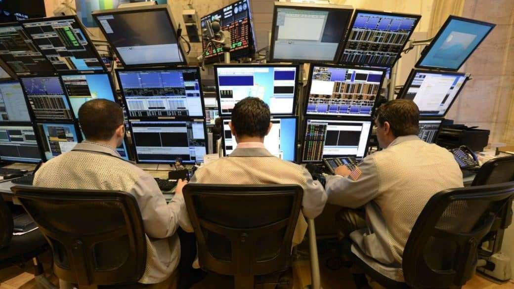 O que Faz um Trader? Aprenda Tudo Sobre esta Profissão