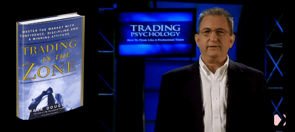 Trading in The Zone – Leitura Fundamental do Trader