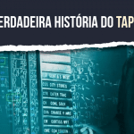 A Verdadeira História do Tape Reading