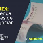Forex: Entenda o Mercado de Câmbio