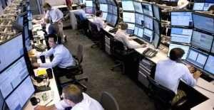 Prop Trading – Entenda o que é uma Mesa Proprietaria