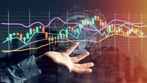 Analise Técnica – Teoria de Dow e Principais Indicadores