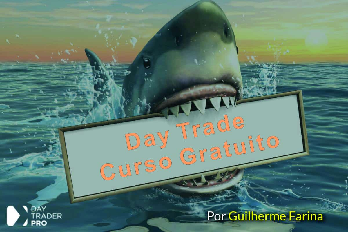 Os Verdadeiros Tubarões do Mercado