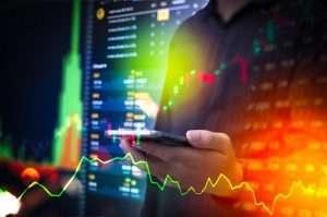 Forex – Conheça o Mercado de Câmbio