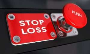 Stop Loss – Aprenda Limitar seus Riscos no Day Trade