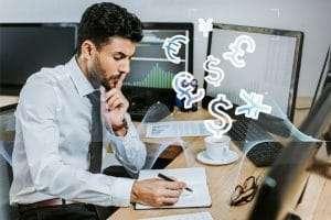 Os 7 Custos da Profissão Day Trader