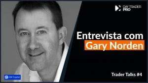 Entrevista com Gary Norden